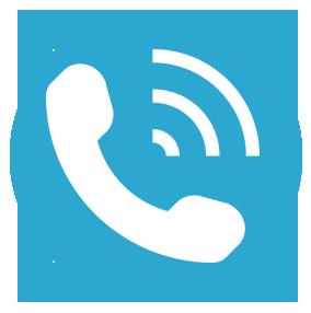 icon-Phone-circle_zpsbt3frfu1-2