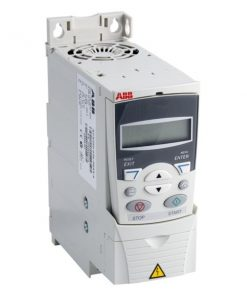 600_ABB-ACS350-R1-2
