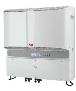 abb-pvi-10.0-12.5-outd-400