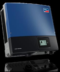 sma-sunny-tripower-15000tl-inverter-inverter-1155281936