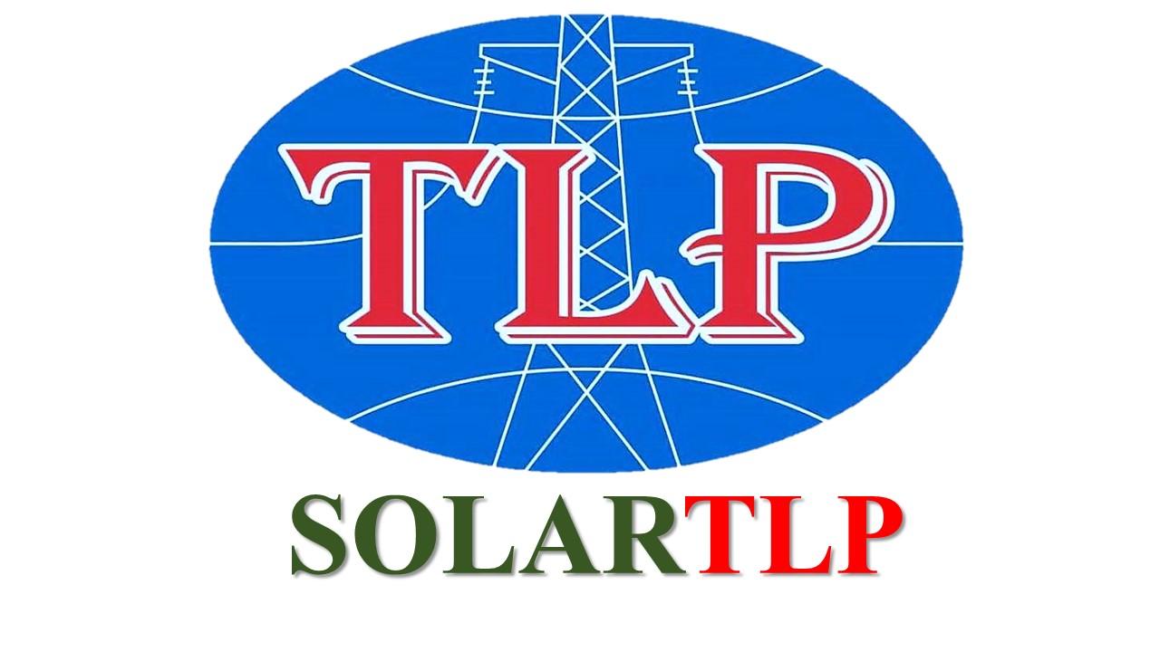 Điện mặt trời uy tín tại Đà Nẵng – Solar TLP