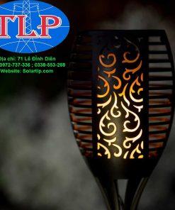 nlsv ta td | Solar TLP